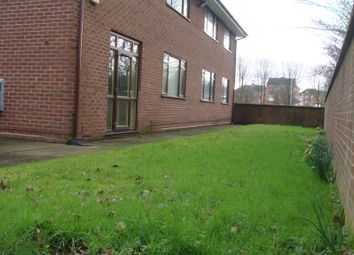 Thumbnail Room to rent in Wolverhampton Road, Heath Town, Wolverhampton