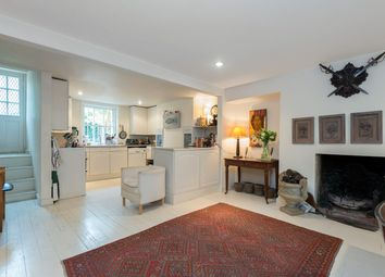 Thumbnail 6 bed link-detached house for sale in Coldharbour Lane, Brixton