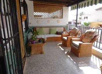 Thumbnail 4 bed apartment for sale in Puerto De Mazarron, 30860 Murcia, Spain