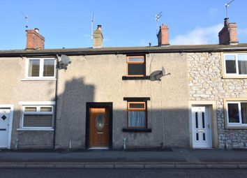 Thumbnail 2 bed cottage to rent in St Pauls Street, Clitheroe