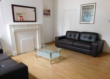 Thumbnail Room to rent in Barras Lane CV1, Coventry