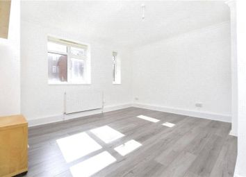 Thumbnail 2 bed flat to rent in Neckinger Estate, Bermondsey, London