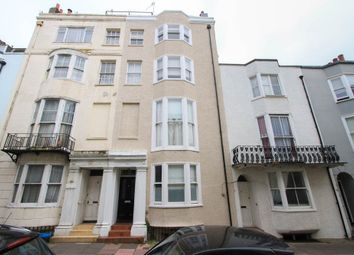 Thumbnail 5 bed terraced house for sale in Grafton Street, Brighton