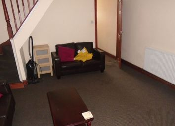 4 bed property to rent in Tiverton Road, Selly Oak, Birmingham B29