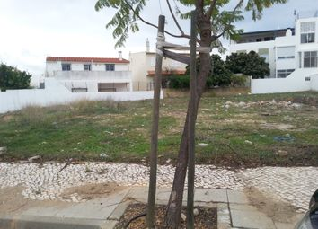 Thumbnail Land for sale in Cabanas De Tavira, Portugal