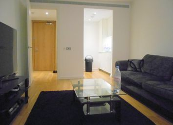 Thumbnail 1 bed flat to rent in 5 Eastfields Avenue, Putney