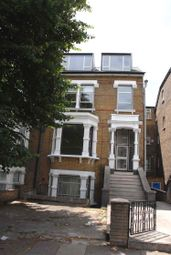 Thumbnail Studio to rent in Queens Drive, London
