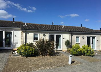 Thumbnail 1 bed terraced house for sale in Saltbox 7, West Bay Club, Norton, Yarmouth, Isle Of Wight