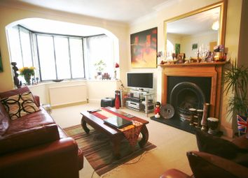 Thumbnail 2 bedroom flat for sale in Forest Court, Snaresbrook