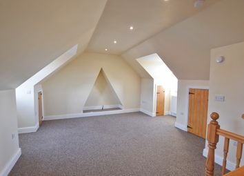 Thumbnail 2 bed maisonette to rent in Cabbell Road, Cromer