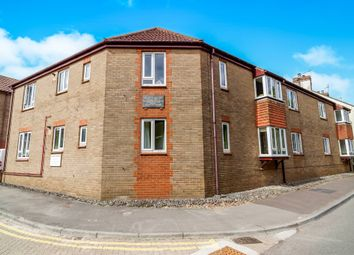 Thumbnail 2 bed property for sale in Silver Street, Wells