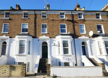 Thumbnail 1 bedroom flat to rent in Oaklands Grove, London