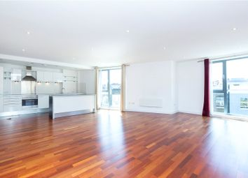 Northchurch Road, Islington, London N1. 2 bed flat