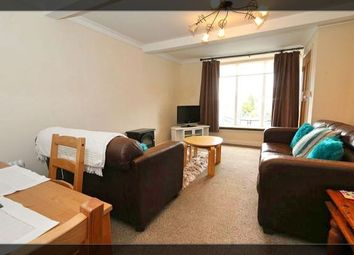 Thumbnail 2 bed terraced house for sale in Market Place, Wooler