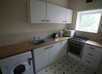 Thumbnail 3 bedroom flat to rent in 50Pppw - Matthew Street, Heaton