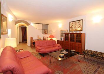 Thumbnail 3 bed apartment for sale in Via DI Citt??, Siena, Siena, Italy
