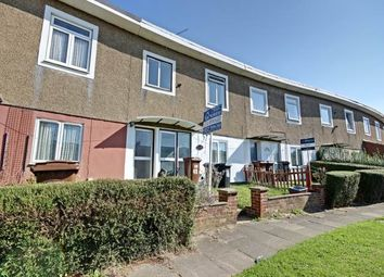 Thumbnail 4 bedroom property to rent in Willow Way, Hatfield