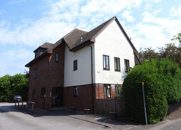 Thumbnail 1 bed flat for sale in Randolph Court, Kingston Avenue, Leatherhead