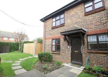 Thumbnail 2 bed detached house for sale in Merrivale Court, Stein Road, Emsworth