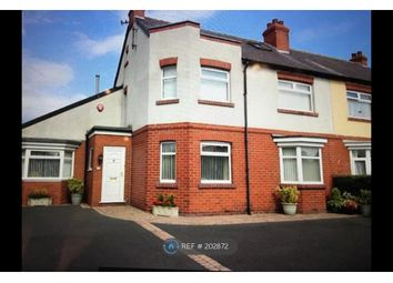 Thumbnail 4 bed semi-detached house to rent in Scalby Road, Scarborough