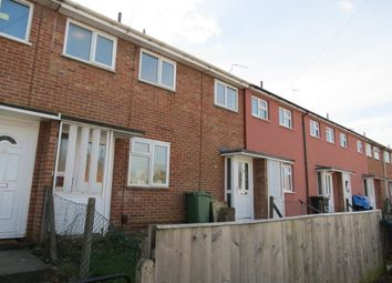 Thumbnail 3 bed property to rent in Badminton Road, Matson, Gloucester