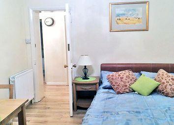 Thumbnail Room to rent in Scott Ellis Gardens, St. Johns Wood, London
