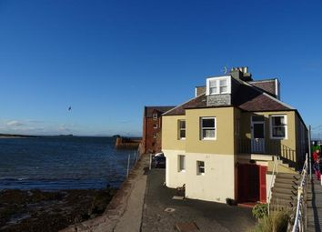 Thumbnail 2 bed semi-detached house to rent in Victoria Road, North Berwick