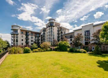 Thumbnail 2 bed flat for sale in Constitution Place, Edinburgh