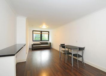 Thumbnail 2 bed flat to rent in Belsize Avenue, Belsize Park NW3,