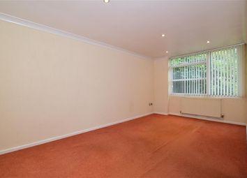 2 bed detached bungalow for sale in Ash Croft Court, New Ash Green, Longfield, Kent DA3