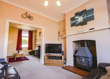 3 bed terraced house for sale in Weldbank Lane, Chorley, Lancashire PR7