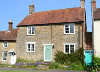 Thumbnail 3 bed cottage for sale in Bayford, Wincanton