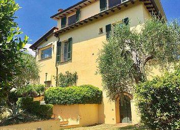 Thumbnail 3 bed villa for sale in 56040 Crespina Lorenzana Pi, Italy