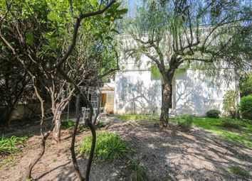Thumbnail 4 bed villa for sale in Beaulieu-Sur-Mer, Alpes-Maritimes, Provence-Alpes-Côte D'azur, France