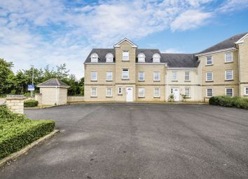 2 bed flat for sale in Mullein Road, Bicester OX26