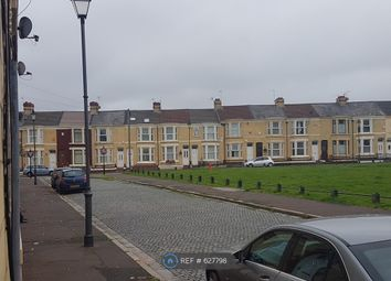 Thumbnail 3 bed terraced house to rent in Battenberg Street, Liverpool