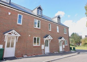 Thumbnail 5 bed semi-detached house to rent in Dolphin Court, Coventry