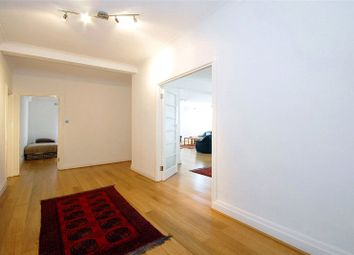 Thumbnail 6 bed flat to rent in Fursecroft, George Street, Marylebone, London