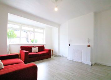3 bed terraced house to rent in Galpins Road, Thornton Heath, London CR7