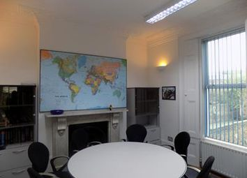 Thumbnail Office to let in Oxford House, 24 Oxford Road North, Chiswick, London