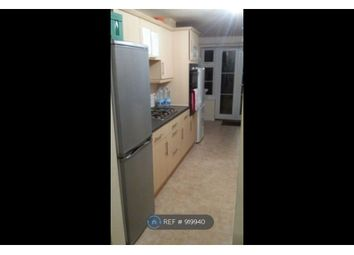 Room to rent in Elizabeth Way, Walsgrave On Sowe, Coventry CV2