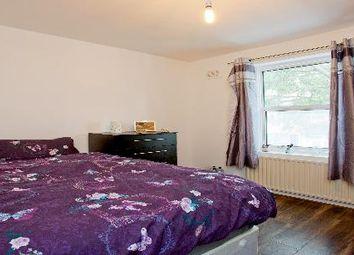 Thumbnail Room to rent in Davis Street, London