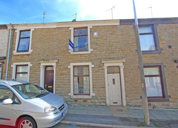Thumbnail 2 bed terraced house for sale in Snape Street, Darwen
