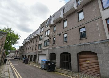 Thumbnail 2 bedroom flat to rent in Gordon Street, Aberdeen