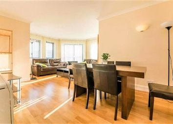 3 bed flat for sale in Park Street, Croydon CR0