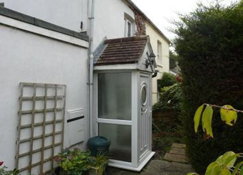 Thumbnail 2 bed property for sale in Priory Place, Hungerford