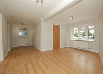 Thumbnail 3 bed detached house for sale in Baston Road, Bromley, Kent