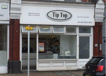 Thumbnail Retail premises to let in St Margarets Road, St Margarets