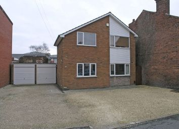 Thumbnail 2 bed flat for sale in Stourbridge, Wordsley/Audnam, Stewkins