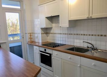 Thumbnail 2 bed flat to rent in Warwick Crest, Arthur Road, Edgbaston